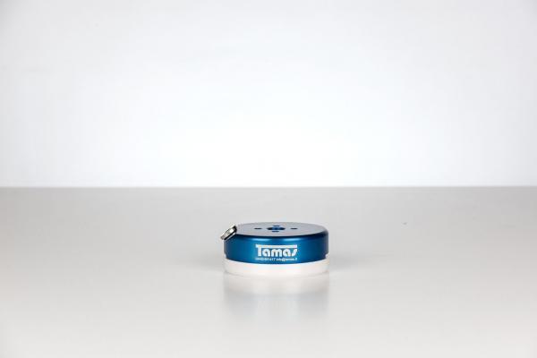 Calamai e anelli in ceramica diametro 90 mm