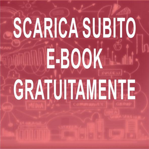 Scarica e-book gratuito